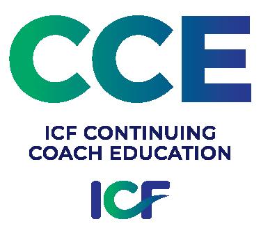 CCE Continuing Coach Education - International Coach Federation
